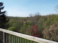 Home for sale: 30824 Tanglewood Trail, Farmington Hills, MI 48331