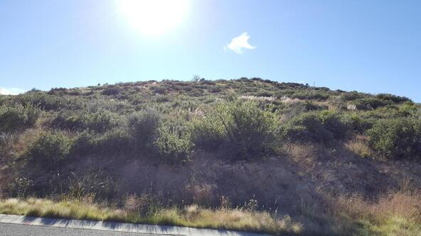 1414 N. Split Rail Trail, Prescott Valley, AZ 86314 Photo 79