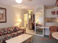 Home for sale: 525 Aleka Loop, Kapaa, HI 96746
