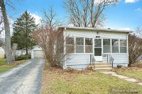 Home for sale: 107 East Prairie St., Plano, IL 60545