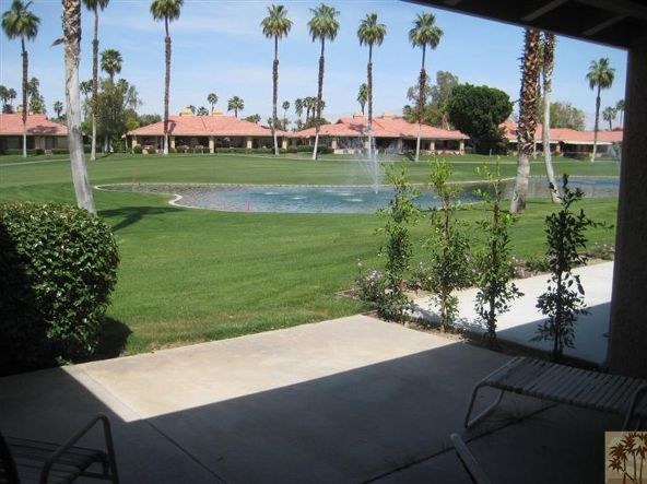 35 Maximo, Palm Desert, CA 92260 Photo 4
