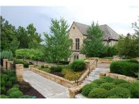 Home for sale: 9105 N.E. 80th St., Kansas City, MO 64158