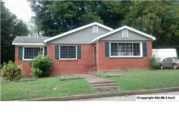 714 N. 10th St., Gadsden, AL 35901 Photo 4
