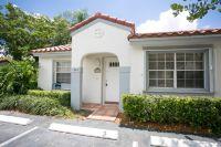 Home for sale: 1560 Springside, Weston, FL 33326