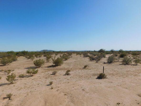 12093 W. Blackhawk Rd., Casa Grande, AZ 85194 Photo 7