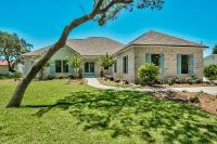 Home for sale: 11 Sandestin Estates Ln. Dr., Miramar Beach, FL 32550