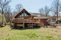 Home for sale: 124 Beard Ln., Kingston, TN 37763