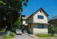 Home for sale: 209 Perry St.,, Herkimer, NY 13350