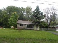 Home for sale: 333 Levitt St., Rome, NY 13440