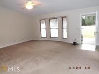 Home for sale: 113 Natchez Ct., Saint Marys, GA 31558