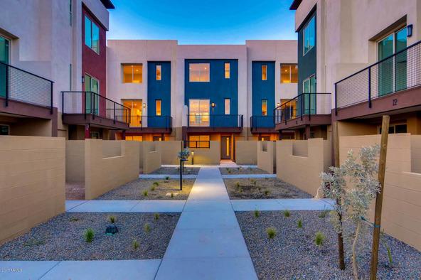820 N. 8th Avenue, Phoenix, AZ 85007 Photo 7
