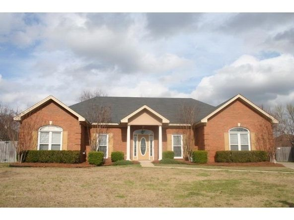 8607 Willowbrook Ct., Montgomery, AL 36116 Photo 1