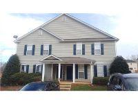 Home for sale: 9652 Littleleaf Dr., Charlotte, NC 28215