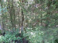 Home for sale: 00 Jernigan Dr., Somerville, TN 38068