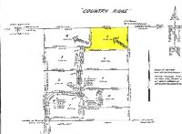 Home for sale: 146 Saley Ln., Centralia, WA 98531
