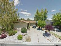 Home for sale: Bruce, Yreka, CA 96097