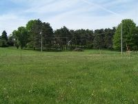 Home for sale: 517 Shoreline, Maquoketa, IA 52060
