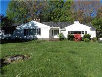 Home for sale: 3523 Higgins Dr. Dr, Norton, OH 44203