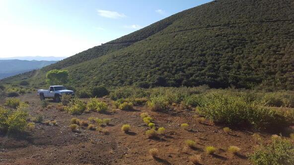 20 Freeport, Dewey, AZ 86327 Photo 90