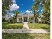Home for sale: 11329 Camden Loop Way, Windermere, FL 34786