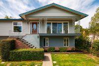 Home for sale: 212 Devon Dr., San Rafael, CA 94903