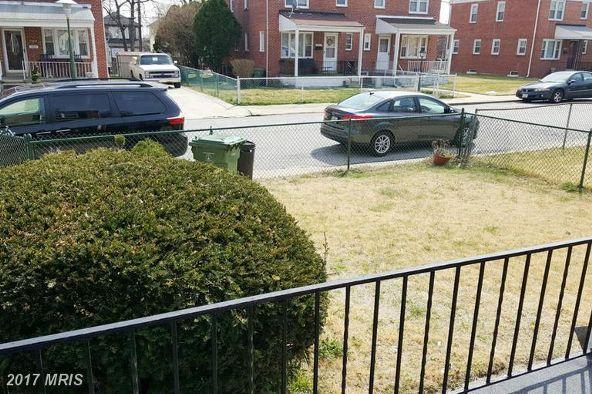 3918 Emmart Avenue, Baltimore, MD 21215 Photo 7