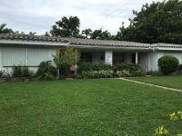 Home for sale: 3214 S.E. 11th St., Pompano Beach, FL 33062