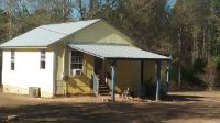 Home for sale: 5220 Hwy. 164, Walnut Hill, FL 32568