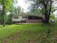 Home for sale: 10 Ridgewood Dr., Rockmart, GA 30153