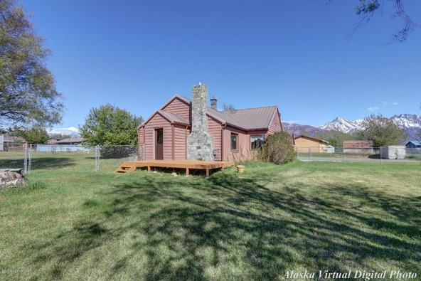 508 E. Falcon Ct., Palmer, AK 99645 Photo 43