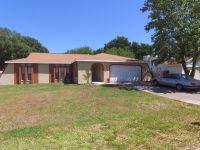 Home for sale: 5650 Ada St., Cocoa, FL 32927