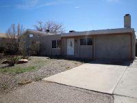 Home for sale: 4108 las Casas Ct. S.E., Rio Rancho, NM 87124