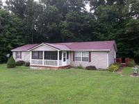 Home for sale: 11806 E. Pocahontas Dr., Rockville, IN 47872