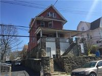 Home for sale: 14 Elinor Pl., Yonkers, NY 10705