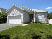 Home for sale: 6 Dolphin Cir., Bayville, NJ 08721