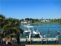 Home for sale: 534 Pinellas Bayway S., Tierra Verde, FL 33715