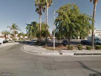 Home for sale: S. San Jacinto Ave., San Jacinto, CA 92583