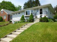 Home for sale: 1212 Arborview Blvd., Ann Arbor, MI 48103