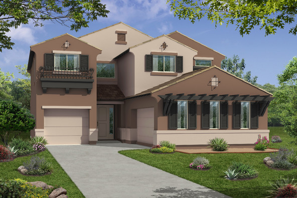 93rd Ave and Camelback Rd, Glendale, AZ 85305 Photo 1