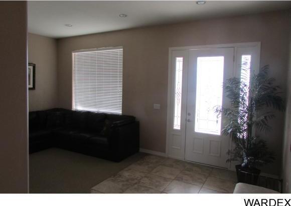 2668 Avenida Grande, Bullhead City, AZ 86442 Photo 5