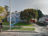 Home for sale: Charlene, Windsor Hills, CA 90043