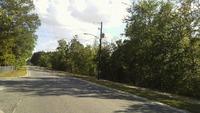 Home for sale: 0 Charles Rogers Blvd., Hazlehurst, GA 31563