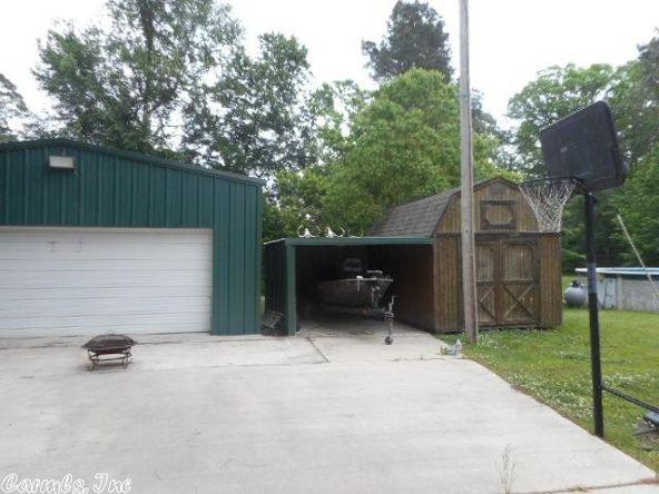 3617 Marjon, Pine Bluff, AR 71603 Photo 12