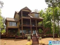 Home for sale: 5192 Co Rd. 804, Wedowee, AL 36278