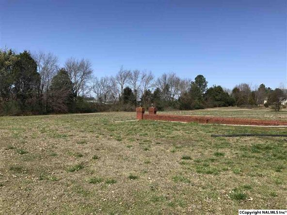 170 Strong Mill Rd., Meridianville, AL 35759 Photo 18