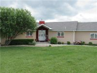 Home for sale: 28 Binder Ln., Ottawa, KS 66067