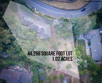 Home for sale: 14510 Manuella Rd., Los Altos Hills, CA 94022
