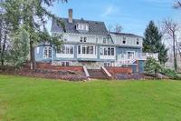 Home for sale: 36 Forest Dr. North, Short Hills, NJ 07078