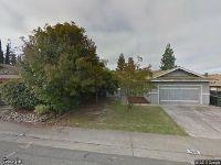 Home for sale: Kodiak, Sacramento, CA 95843