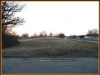 Home for sale: 100 Oak Marsh Dr., Mankato, MN 56001